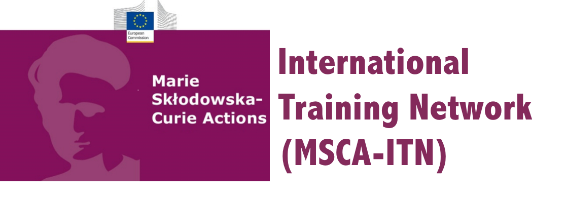 logo MSCA_0.png